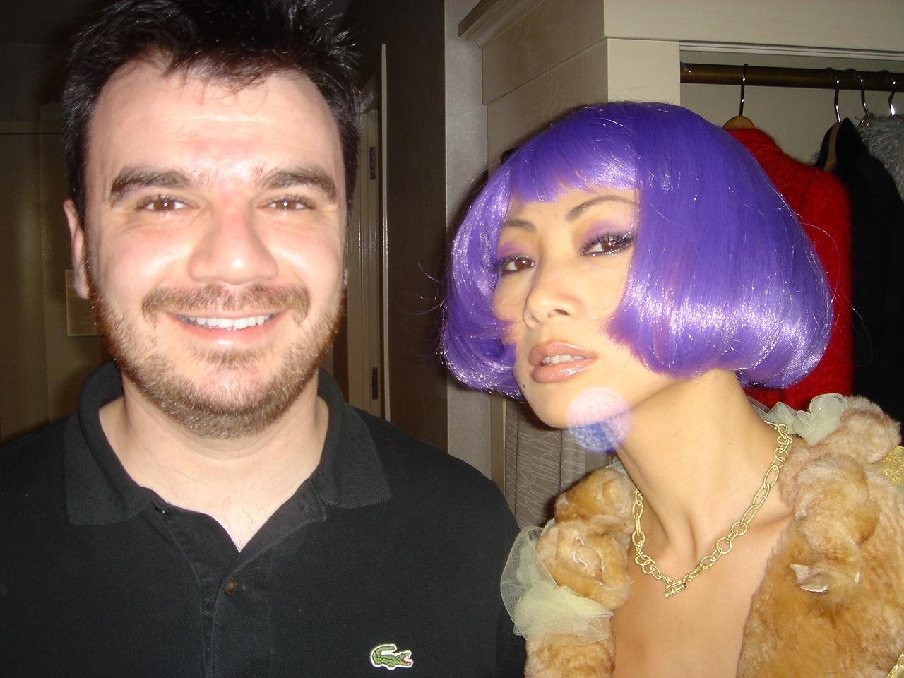 coiffeur-maquilleur-hairstylist-makeup-artist-tokyo2-82