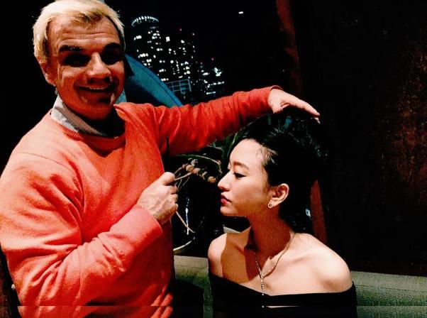 coiffeur-maquilleur-hairstylist-makeup-artist-tokyo2-125
