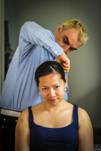 coiffeur-maquilleur-hairstylist-makeup-artist-tokyo2-146