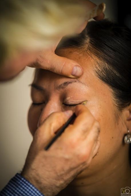 coiffeur-maquilleur-hairstylist-makeup-artist-tokyo2-151