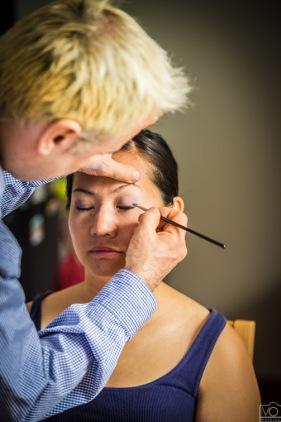coiffeur-maquilleur-hairstylist-makeup-artist-tokyo2-152