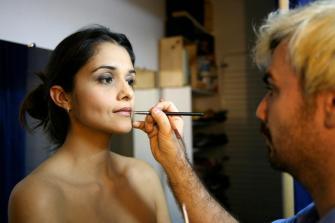 coiffeur-maquilleur-hairstylist-makeup-artist-tokyo2-18